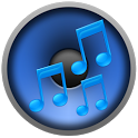 EasySearch Music Download icon