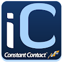 iCapture for Constant Contact icon