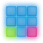 Tile-E (1-4 Player Reactor) icon