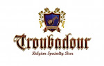 Logo of De Musketiers Troubador/ Arbor Collaboration Mundus Novus