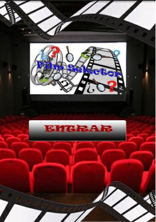 Film Selector