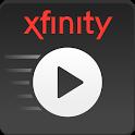 XFINITY TV Go icon