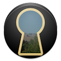 KeyFrame icon