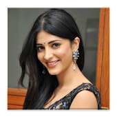 Shruti Haasan HD
