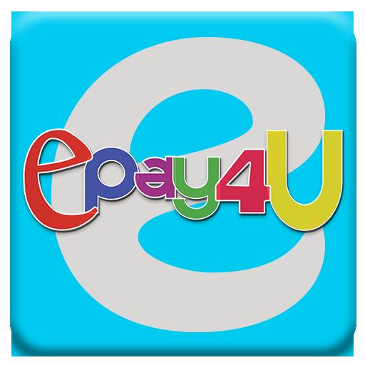 EPAY4U