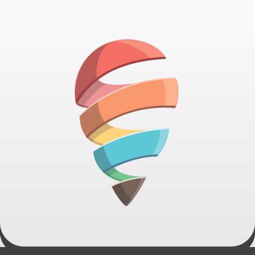 Regiondo App für Anbieter 工具 App LOGO-APP試玩