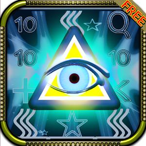 Psychic Slots Free + ESP test 2 0 0 Apk, Free Casino Game