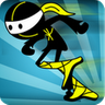 Miss Jump RT icon