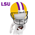 Football News - LSU Edition