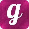 iGossip - Buzz, Videos & News icon