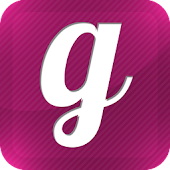 iGossip - Buzz, Videos & News