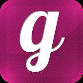 iGossip - Buzz, Videos & News