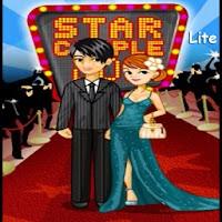 Star Couple Lite 2.0
