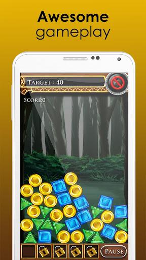 玩休閒App|世界珠宝免費|APP試玩