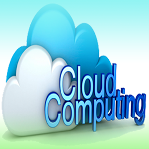 Cloud Computing Fundas