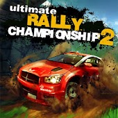 Ultimate Rally Champs 2 - Free