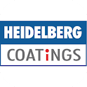 Heidelberg Coatings