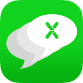 ExcelSMS - Group Text Tools
