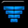 Signal Status Bar icon