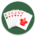 Cribbage The Game icon