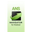 ANS Navigator Android (SAF) icon