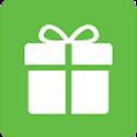 CityGift icon