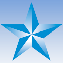 Honolulu Star-Advertiser Premi logo