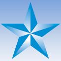 Honolulu Star-Advertiser Premi logo