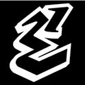 DJ Eddie Tully icon