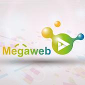 MegaVideo 米格影视