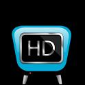 Güncel HD Dizi İzle icon