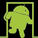 El Androide Libre logo