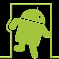 El Androide Libre 4.6