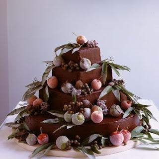 Le Weekend Cake