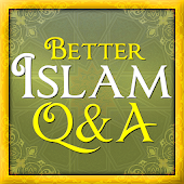 Better Islam QA