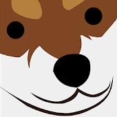 柴犬フレンズ