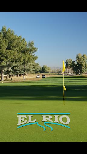 El Rio Golf Course