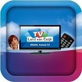 TV Land van Cuijk
