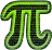 BenchmarkPi icon
