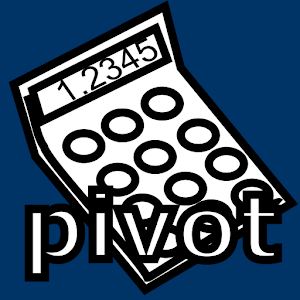 Free pivot point forex calculator+earnforex