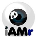 iAMr Social Network