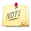 Notes Droid logo