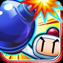Bomberman Classic 2014 icon