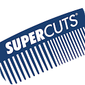 Supercuts – Hair Salon icon