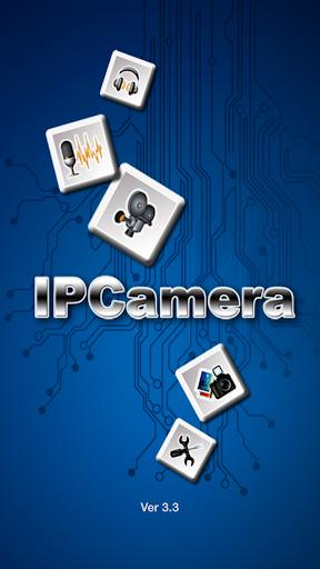 玩媒體與影片App P2PCam_HD免費 APP試玩