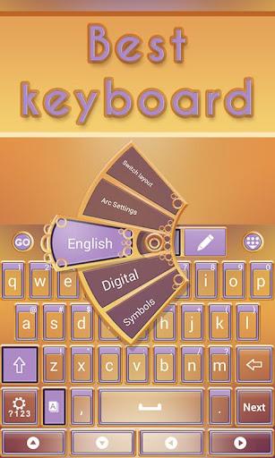 個人化必備免費app推薦|最好的键盘線上免付費app下載|3C達人阿輝的APP