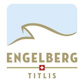 Engelberg-Titlis