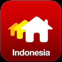 Rumah.com 2.84.2