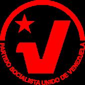 Estatutos del JPSUV Venezuela