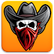 Comics Mask Pro icon